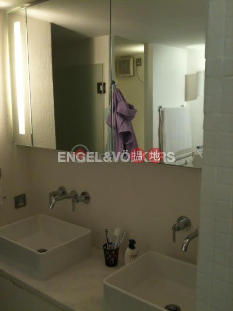 蘇豪區一房筍盤出售 住宅單位 中區金堅大廈(Kam Kin Mansion)出售樓盤 (EVHK64201)_0