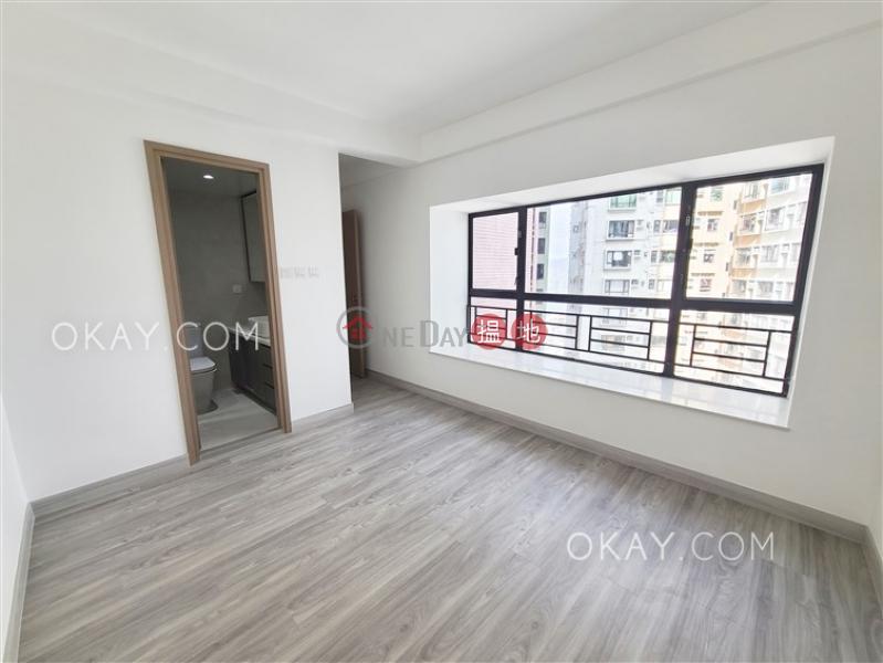 Elegant 3 bedroom in Mid-levels West | Rental | 56A Conduit Road | Western District, Hong Kong, Rental, HK$ 41,000/ month
