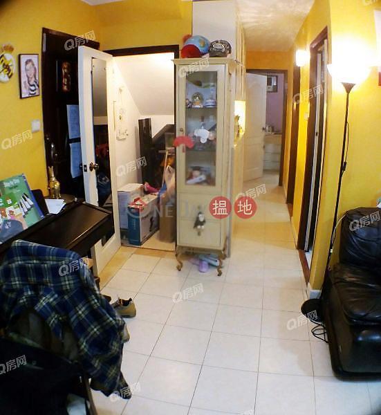 Tseung Kwan O Village | 2 bedroom Flat for Sale | Po Hong Road | Sai Kung Hong Kong Sales | HK$ 5.36M