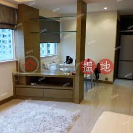 Chung Nam Mansion | Mid Floor Flat for Rent|Chung Nam Mansion(Chung Nam Mansion)Rental Listings (QFANG-R92707)_3
