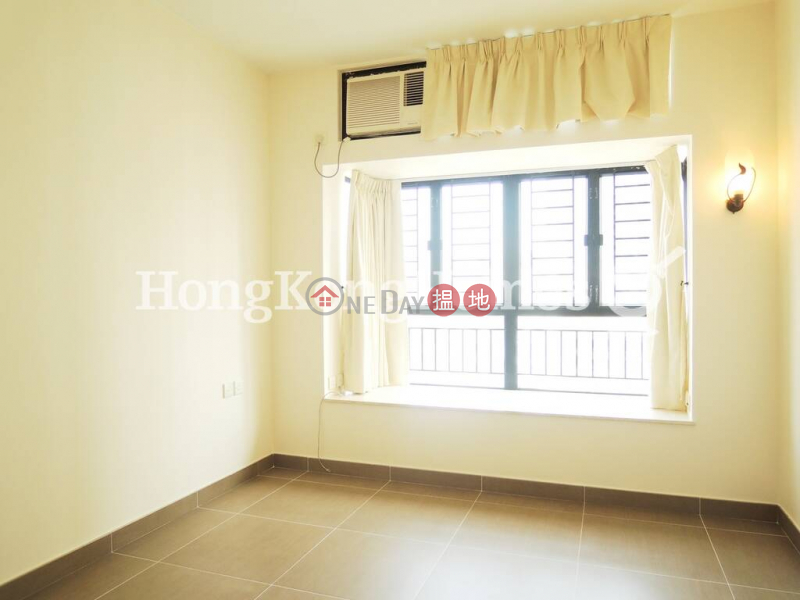 HK$ 45,000/ month Scenecliff Western District 3 Bedroom Family Unit for Rent at Scenecliff