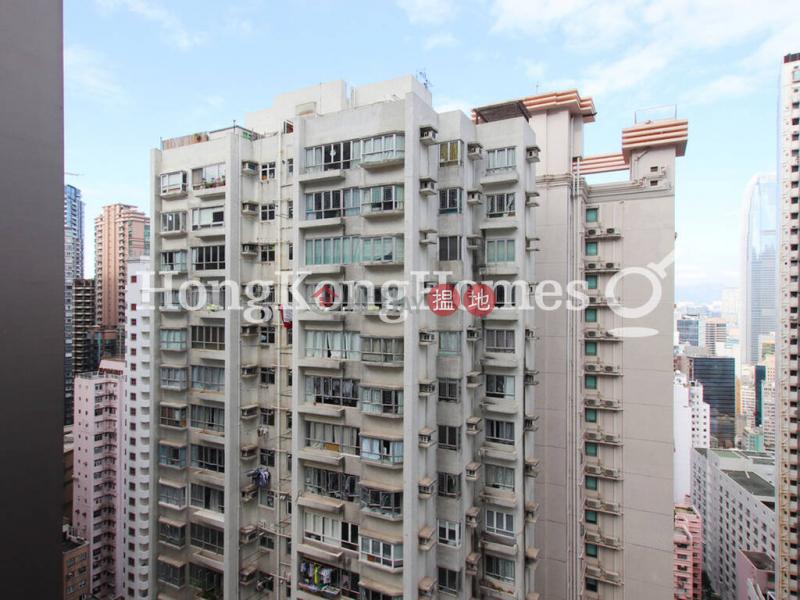 香港搵樓|租樓|二手盤|買樓| 搵地 | 住宅-出售樓盤-嘉茜大廈三房兩廳單位出售