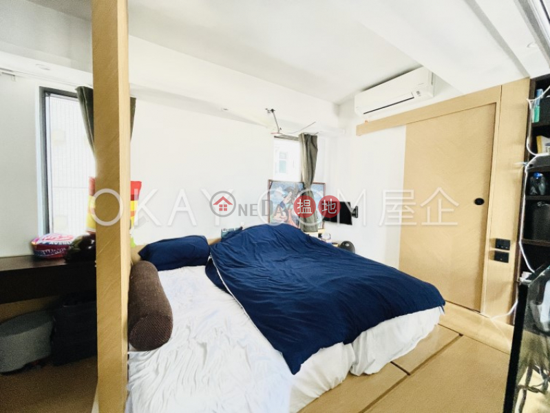 HK$ 26,000/ month Beaudry Tower Western District | Popular 1 bedroom in Mid-levels West | Rental