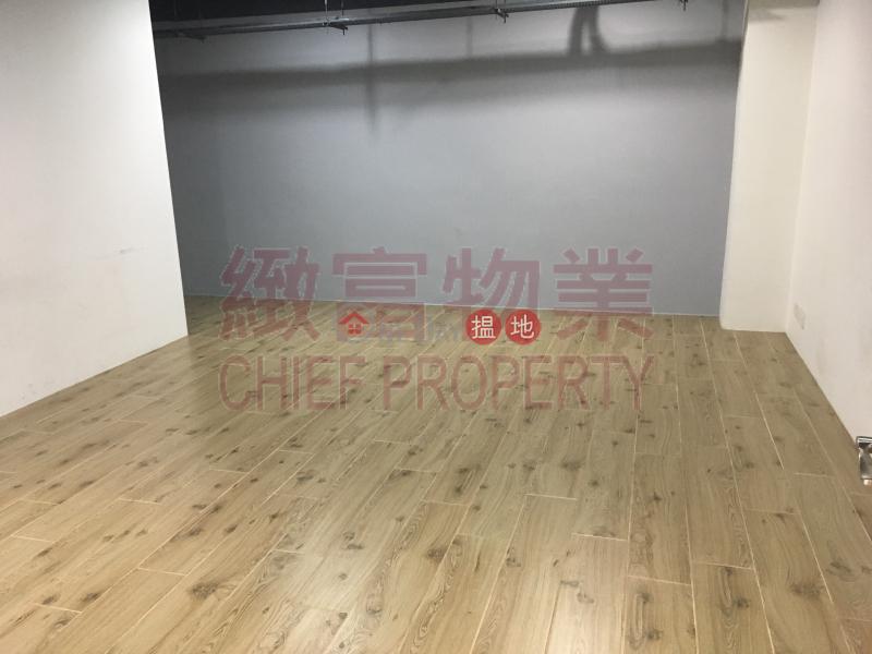 Tai King Industrial Building, Tai King Industrial Building 泰景工業大廈 Rental Listings | Wong Tai Sin District (136992)