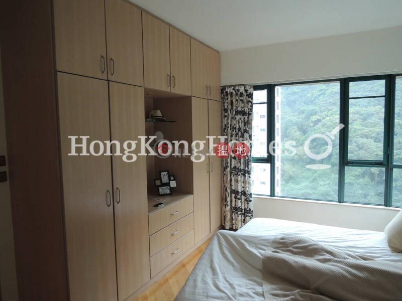 HK$ 60,000/ month   Hillsborough Court   Central District   3 Bedroom Family Unit for Rent at Hillsborough Court