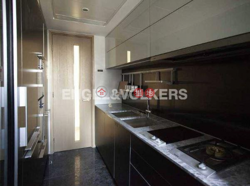 HK$ 48,000/ month, My Central, Central District, 3 Bedroom Family Flat for Rent in Central