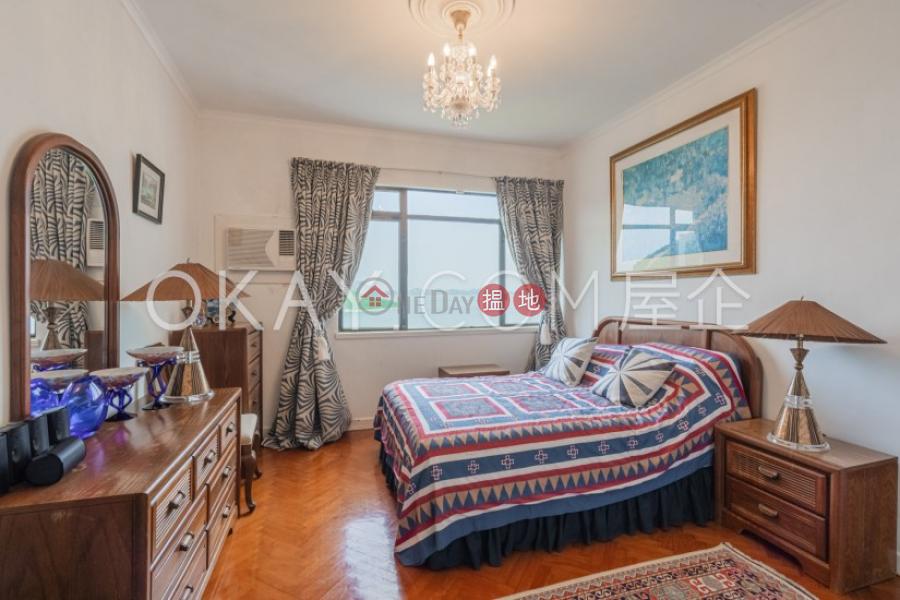 4房3廁,連車位,獨立屋珊瑚小築出售單位|珊瑚小築(Coral Villas)出售樓盤 (OKAY-S15795)