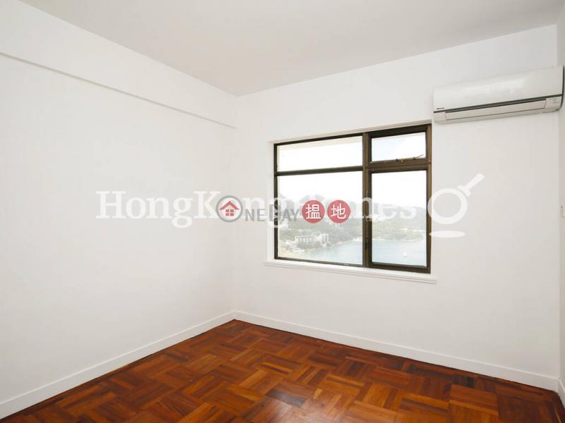 淺水灣花園大廈未知|住宅-出租樓盤-HK$ 91,000/ 月