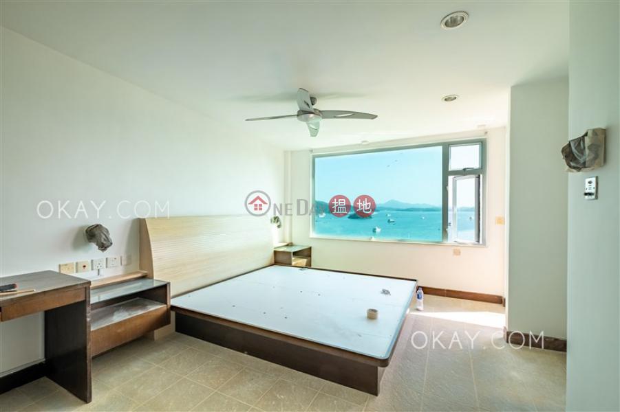 Violet Garden | Unknown, Residential, Rental Listings | HK$ 59,000/ month