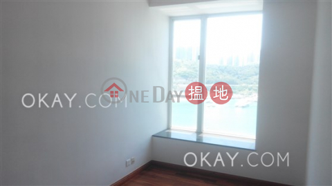 Popular 4 bedroom with balcony & parking | Rental|One Kowloon Peak(One Kowloon Peak)Rental Listings (OKAY-R293796)_0