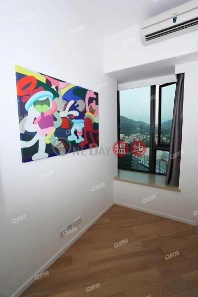 名牌校網,地標名廈,地鐵上蓋,升值潛力高《Yoho Town 2期 YOHO MIDTOWN買賣盤》-9元龍街 | 元朗-香港出售-HK$ 1,550萬
