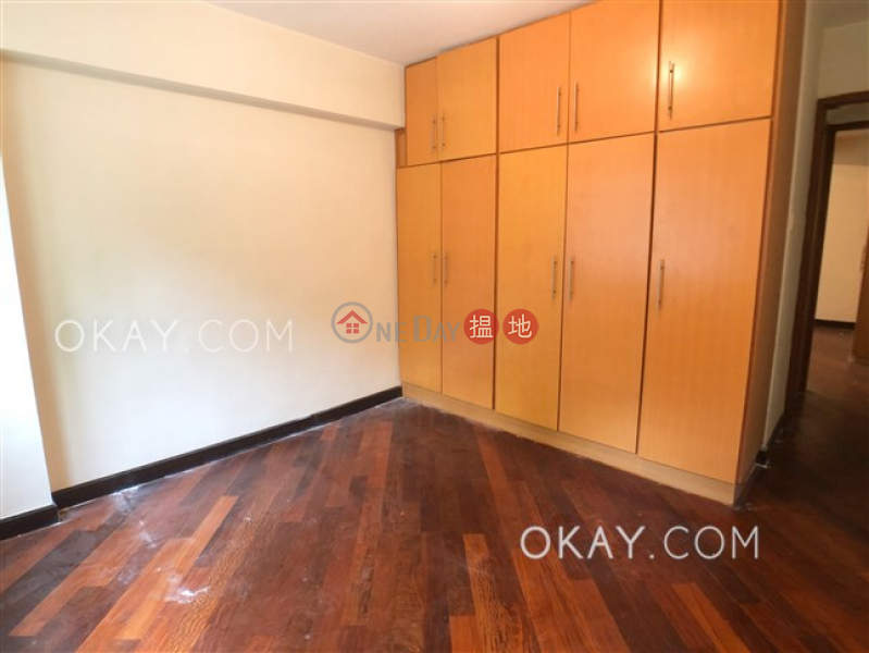 OXFORD GARDEN Low | Residential Rental Listings HK$ 54,000/ month