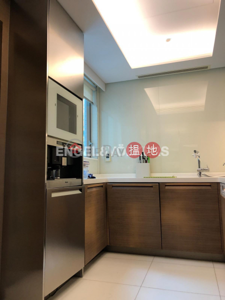 2 Bedroom Flat for Sale in Mid Levels West | 31 Robinson Road | Western District | Hong Kong, Sales, HK$ 80M