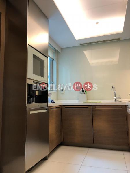 西半山兩房一廳筍盤出售|住宅單位|31羅便臣道 | 西區-香港出售-HK$ 8,000萬