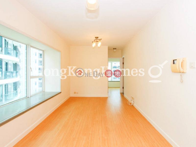 嘉逸軒兩房一廳單位出租|69成和道 | 灣仔區香港|出租|HK$ 26,000/ 月