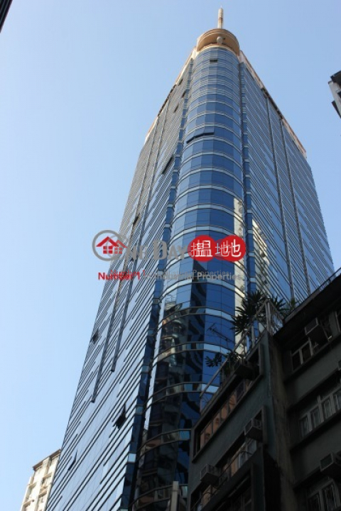 南和行大廈|西區南和行大廈(Nam Wo Hong Building)出租樓盤 (angpr-03334)_0