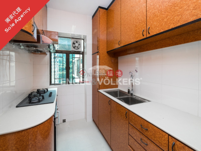 Excelsior Court | Please Select Residential | Sales Listings | HK$ 22.8M