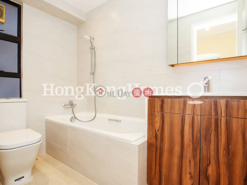 HK$ 39,000/ month Robinson Heights   Western District, 3 Bedroom Family Unit for Rent at Robinson Heights
