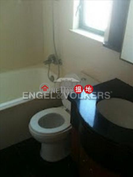 HK$ 780萬|美意居西區上環一房筍盤出售|住宅單位