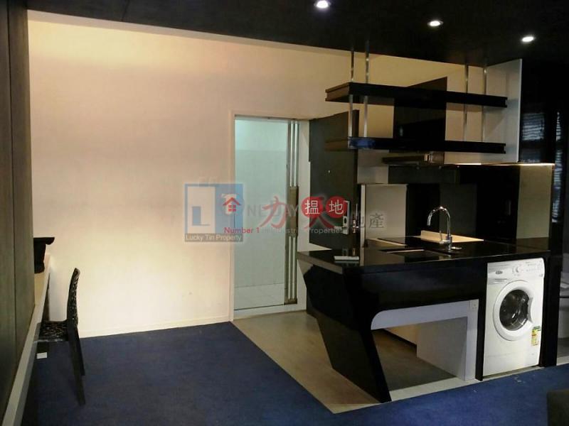 HK$ 6.8M | Hanley House, Yau Tsim Mong | HANLEY HSE