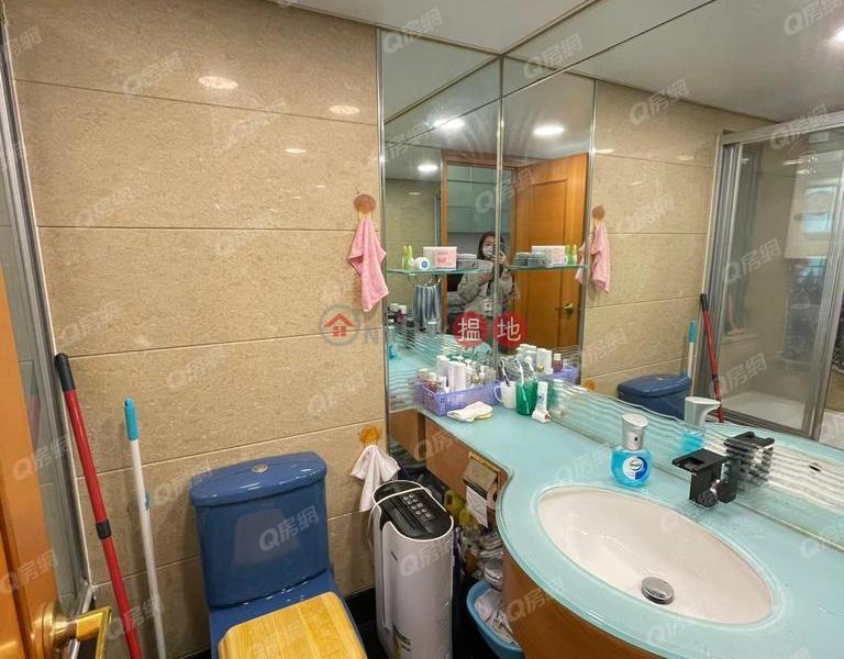Tower 5 Island Resort | 1 bedroom High Floor Flat for Rent 28 Siu Sai Wan Road | Chai Wan District, Hong Kong Rental HK$ 16,000/ month