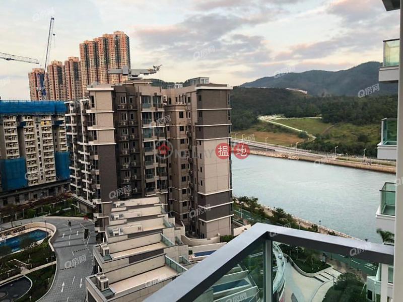 Monterey高層住宅出租樓盤-HK$ 19,000/ 月