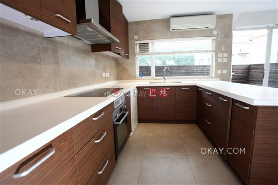 Tai Hang Hau Village, Unknown | Residential, Rental Listings HK$ 62,000/ month