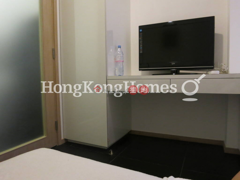 Property Search Hong Kong | OneDay | Residential, Rental Listings 2 Bedroom Unit for Rent at Greenville