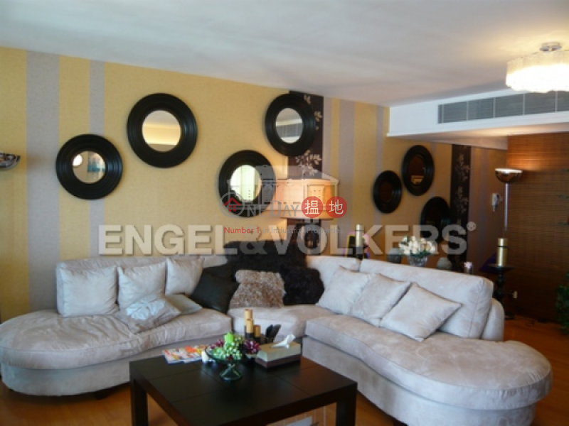 4 Bedroom Luxury Flat for Sale in Pok Fu Lam | La Mer Block 1-2 浪頤居1-2座 Sales Listings