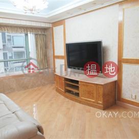3房2廁,極高層《信怡閣出租單位》|信怡閣(Seymour Place)出租樓盤 (OKAY-R1153)_0