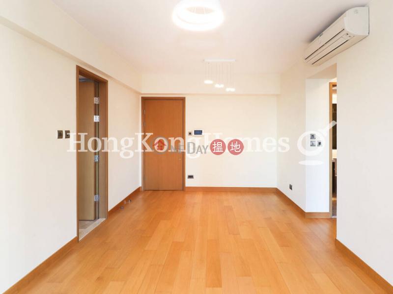 2 Bedroom Unit at The Nova | For Sale, The Nova 星鑽 Sales Listings | Western District (Proway-LID179380S)