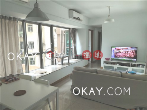 Charming 3 bedroom with terrace | For Sale|Diva(Diva)Sales Listings (OKAY-S291270)_0