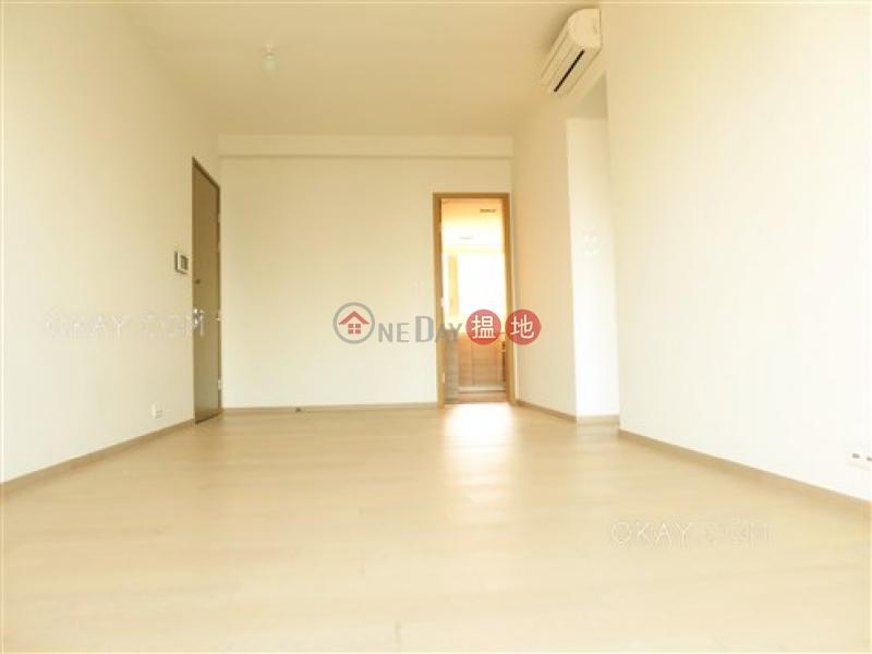2房2廁,星級會所,連租約發售,露台《高士台出售單位》|高士台(The Summa)出售樓盤 (OKAY-S287850)