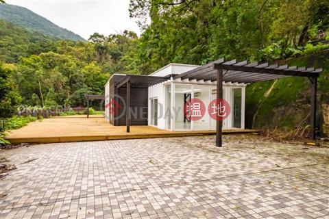 3房4廁,實用率高,海景,連車位《壁屋出租單位》|壁屋(Pik Uk)出租樓盤 (OKAY-R284907)_0
