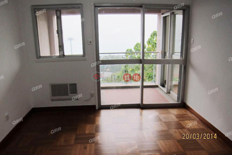 Tam Gardens | 3 bedroom Flat for Rent, Tam Gardens 譚亦衡樓 Rental Listings | Western District (QFANG-R47387)