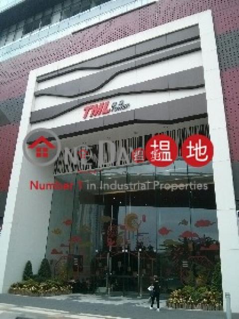 TML廣場|荃灣TML廣場(TML Tower)出租樓盤 (jacka-04391)_0