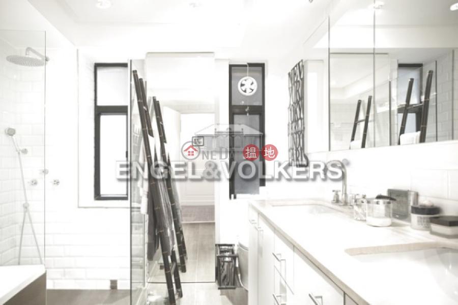 西半山三房兩廳筍盤出售|住宅單位-29羅便臣道 | 西區-香港|出售-HK$ 3,000萬