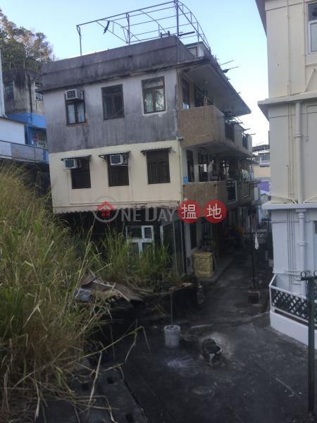 Village House on 1st Street Wai Tsai San Tsuen (Village House on 1st Street Wai Tsai San Tsuen) Peng Chau|搵地(OneDay)(2)