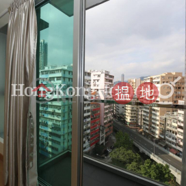 3 Bedroom Family Unit for Rent at GRAND METRO|GRAND METRO(GRAND METRO)Rental Listings (Proway-LID124860R)_0