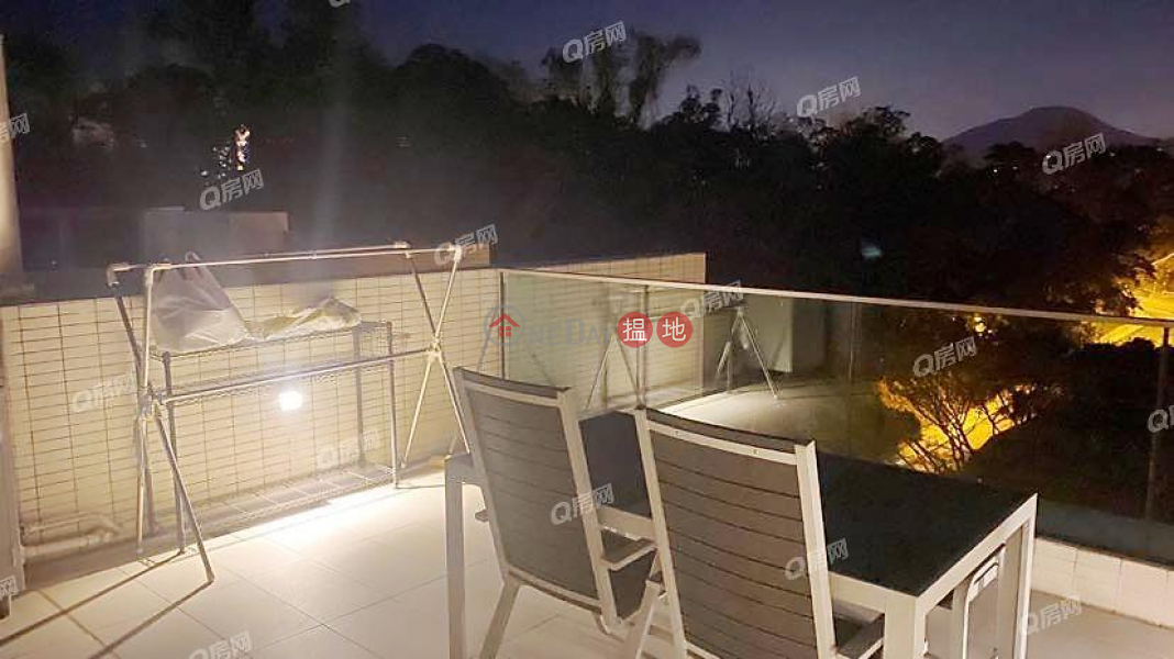 Property Search Hong Kong | OneDay | Residential, Sales Listings Park Mediterranean | 1 bedroom High Floor Flat for Sale
