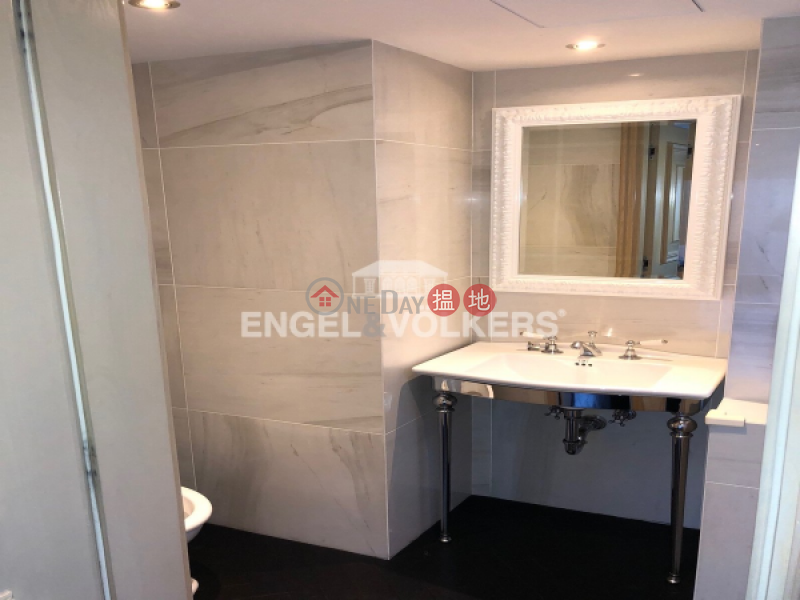 HK$ 175,000/ month Mayfair by the Sea Phase 2 Tower 5, Tai Po District 3 Bedroom Family Flat for Rent in Science Park