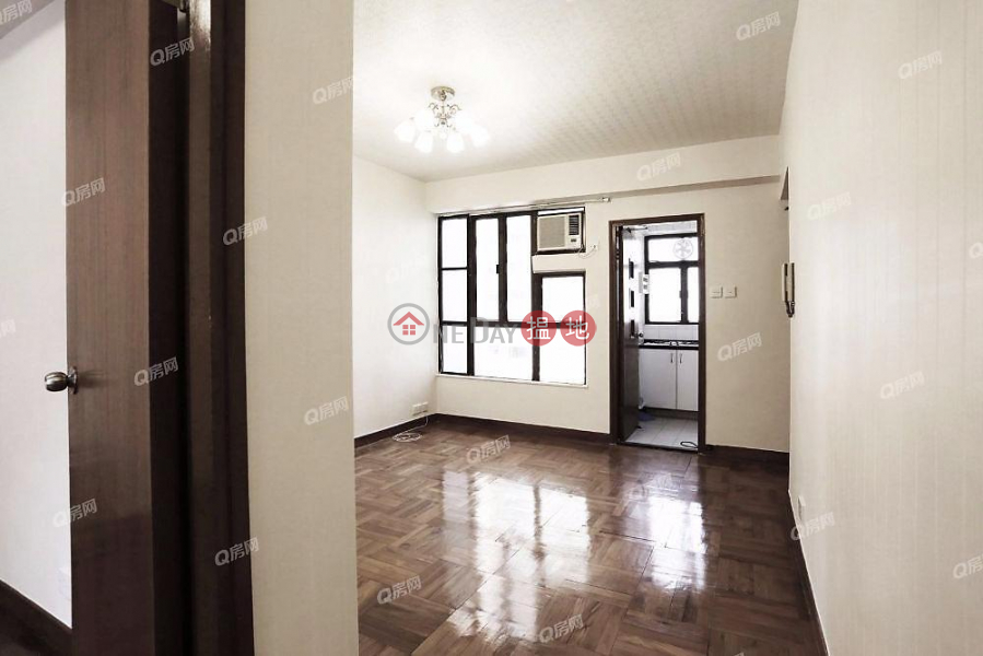 Property Search Hong Kong | OneDay | Residential, Rental Listings | Kingsland Court | 2 bedroom High Floor Flat for Rent