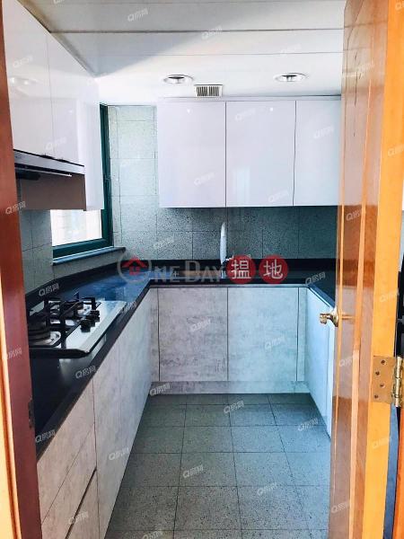 University Heights Block 2 | 3 bedroom High Floor Flat for Sale | University Heights Block 2 翰林軒2座 Sales Listings