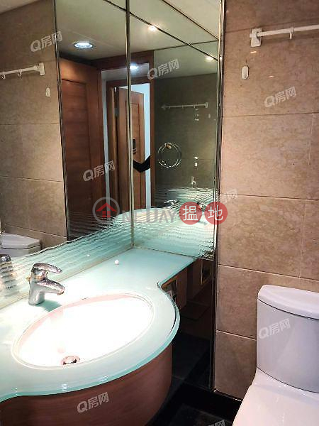 Property Search Hong Kong | OneDay | Residential Rental Listings, Tower 6 Island Resort | 3 bedroom Mid Floor Flat for Rent