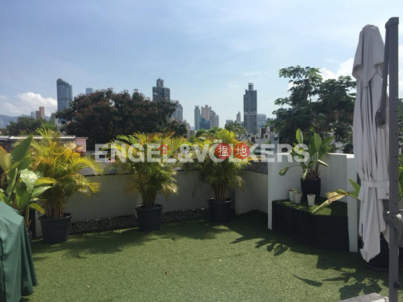 Property Search Hong Kong | OneDay | Residential, Sales Listings 2 Bedroom Flat for Sale in Yau Yat Chuen