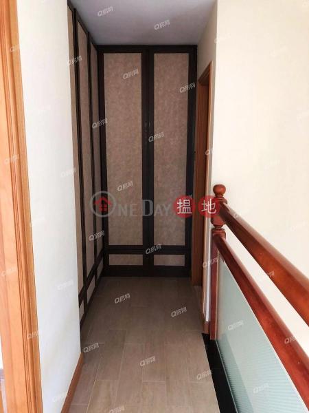 香港搵樓|租樓|二手盤|買樓| 搵地 | 住宅-出售樓盤-翠綠山景 複式單位《杏花邨買賣盤》