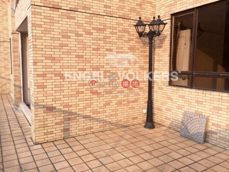 Splendour Villa | Please Select Residential, Sales Listings HK$ 40M