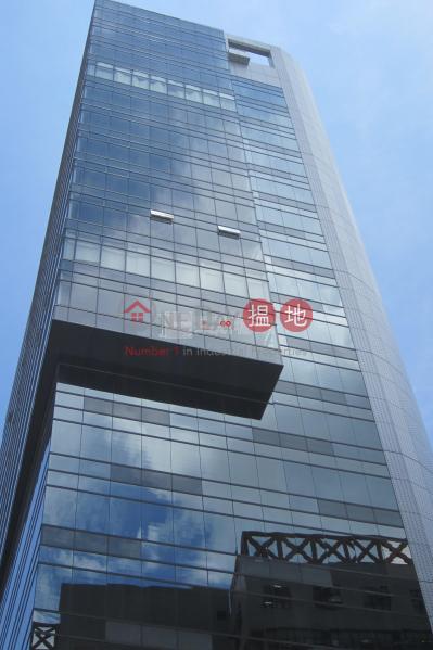 ★★★豪華大堂 頂級享受★★★ 匯城集團大廈(Reason Group Tower)出租樓盤 (ericp-03027)