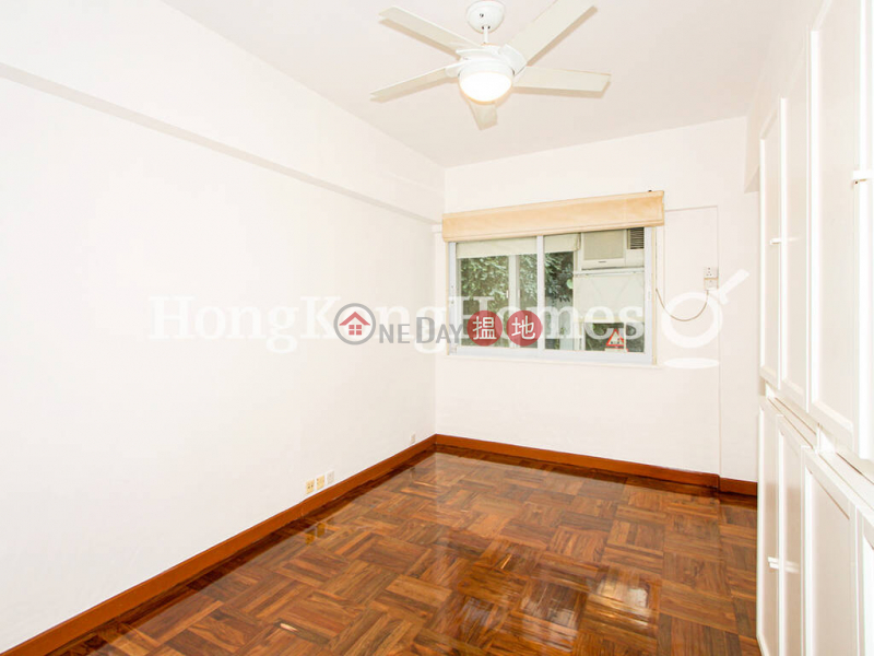 2 Bedroom Unit for Rent at Emerald Court 14 Conduit Road | Western District Hong Kong | Rental | HK$ 41,000/ month