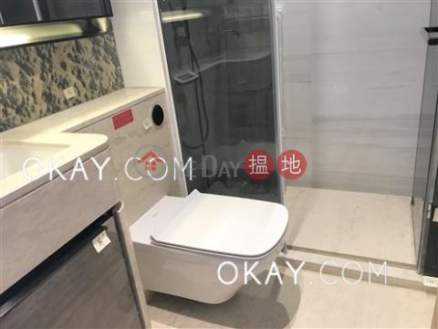 2房2廁,極高層,可養寵物,露台《MY CENTRAL出租單位》|MY CENTRAL(My Central)出租樓盤 (OKAY-R326744)_0